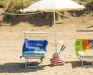 Foto 39 exterior - Casa de vacaciones Paradù Resort, Marina di Castagneto