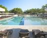 Foto 19 exterior - Casa de vacaciones Paradù Resort, Marina di Castagneto