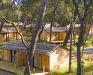 Foto 17 exterior - Casa de vacaciones Paradù Resort, Marina di Castagneto