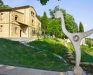 Foto 18 exterior - Casa de vacaciones Le Querciolaie, Castagneto Carducci