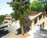 Foto 19 exterior - Casa de vacaciones Le Querciolaie, Castagneto Carducci