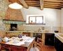 Foto 5 interior - Casa de vacaciones Le Querciolaie, Castagneto Carducci