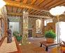 Foto 4 interior - Casa de vacaciones Le Querciolaie, Castagneto Carducci
