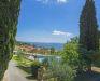 Foto 24 exterior - Casa de vacaciones Le Querciolaie, Castagneto Carducci