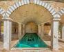 Foto 2 interior - Casa de vacaciones Le Querciolaie, Castagneto Carducci