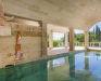 Foto 16 exterior - Casa de vacaciones Le Querciolaie, Castagneto Carducci