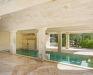 Foto 15 exterior - Casa de vacaciones Le Querciolaie, Castagneto Carducci