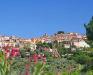 Foto 50 exterior - Casa de vacaciones Le Querciolaie, Castagneto Carducci