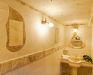 Foto 25 interior - Casa de vacaciones Le Querciolaie, Castagneto Carducci