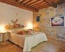 Foto 18 interior - Casa de vacaciones Le Querciolaie, Castagneto Carducci