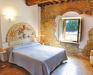 Foto 14 interior - Casa de vacaciones Le Querciolaie, Castagneto Carducci