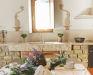 Foto 12 interior - Casa de vacaciones Le Querciolaie, Castagneto Carducci