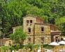 Casa de vacaciones Le Querciolaie, Castagneto Carducci, Verano