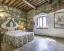 Foto 19 interior - Casa de vacaciones Le Querciolaie, Castagneto Carducci