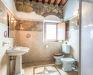 Foto 24 interior - Casa de vacaciones Le Querciolaie, Castagneto Carducci