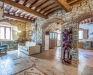 Foto 7 interior - Casa de vacaciones Le Querciolaie, Castagneto Carducci