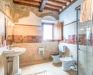 Foto 26 interior - Casa de vacaciones Le Querciolaie, Castagneto Carducci