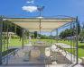 Foto 36 exterior - Casa de vacaciones Le Querciolaie, Castagneto Carducci
