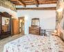 Foto 20 interior - Casa de vacaciones Le Querciolaie, Castagneto Carducci