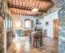 Foto 10 interior - Casa de vacaciones Le Querciolaie, Castagneto Carducci
