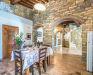 Foto 11 interior - Casa de vacaciones Le Querciolaie, Castagneto Carducci
