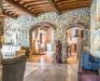 Foto 27 interior - Casa de vacaciones Le Querciolaie, Castagneto Carducci