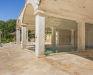 Foto 39 exterior - Casa de vacaciones Le Querciolaie, Castagneto Carducci