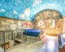 Foto 22 interior - Casa de vacaciones Le Querciolaie, Castagneto Carducci
