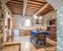 Foto 9 interior - Casa de vacaciones Le Querciolaie, Castagneto Carducci