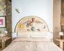 Foto 15 interior - Casa de vacaciones Le Querciolaie, Castagneto Carducci