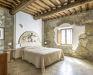 Foto 16 interior - Casa de vacaciones Le Querciolaie, Castagneto Carducci