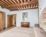 Foto 17 interior - Casa de vacaciones Le Querciolaie, Castagneto Carducci