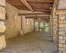 Foto 32 interior - Casa de vacaciones Le Querciolaie, Castagneto Carducci