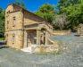 Foto 31 interior - Casa de vacaciones Le Querciolaie, Castagneto Carducci