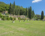 Foto 37 exterior - Casa de vacaciones Le Querciolaie, Castagneto Carducci