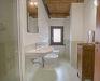 Foto 12 interieur - Appartement Collemontanino, Casciana Terme