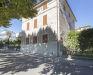 Appartement Collemontanino, Casciana Terme, Zomer