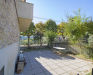Foto 13 exterieur - Appartement Collemontanino, Casciana Terme