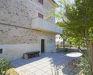 Foto 14 exterieur - Appartement Collemontanino, Casciana Terme