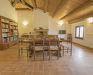 Foto 2 interieur - Appartement Collemontanino, Casciana Terme