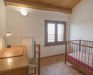 Foto 10 interieur - Appartement Collemontanino, Casciana Terme