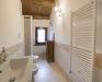Foto 11 interieur - Appartement Collemontanino, Casciana Terme