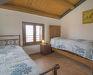Foto 7 interieur - Appartement Collemontanino, Casciana Terme