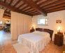 Foto 3 interieur - Vakantiehuis Casa di Clemente, Casciana Terme