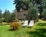 Foto 9 exterieur - Vakantiehuis Casa di Clemente, Casciana Terme