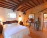 Foto 4 interieur - Vakantiehuis Casa di Clemente, Casciana Terme