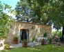 Vakantiehuis Casa di Clemente, Casciana Terme, Zomer