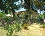 Foto 8 exterieur - Vakantiehuis Casa di Clemente, Casciana Terme