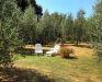 Foto 10 exterieur - Vakantiehuis Casa di Clemente, Casciana Terme