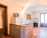Foto 24 interior - Apartamento La Casetta, Casciana Terme
